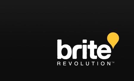 Brite Revolution