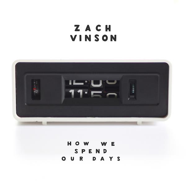 Album Cover square small