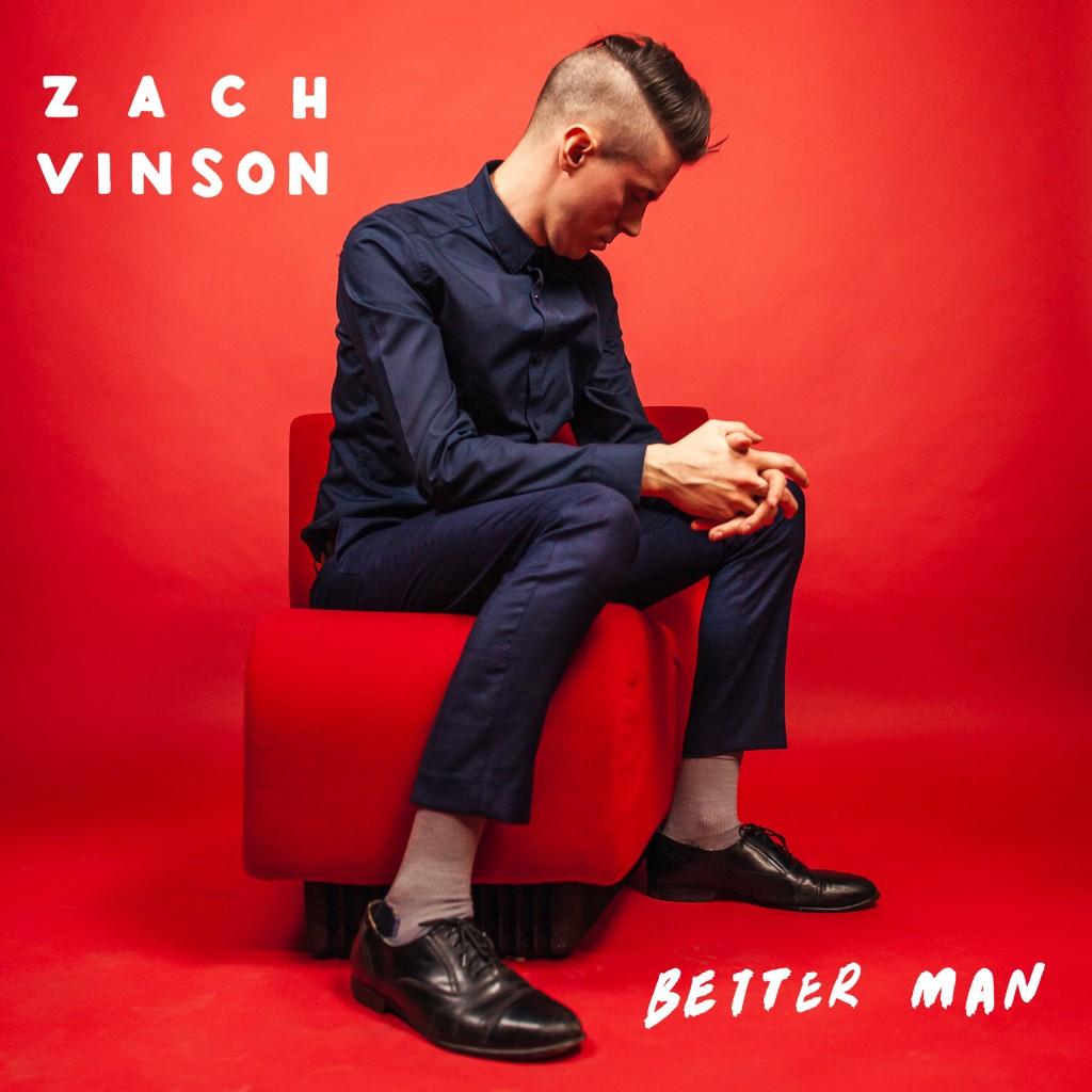 Better Man cover final